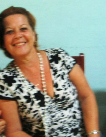 Marilín Guadalupe Herguera Veiga